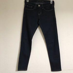 Flying Monkey skiny jeans for women size 24